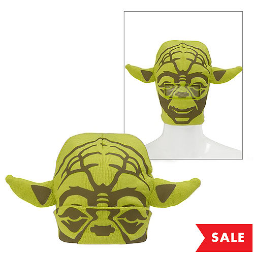 Star Wars Costumes for Kids & Adults | Party City