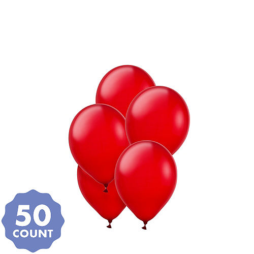 will party city fill balloons not purchased there