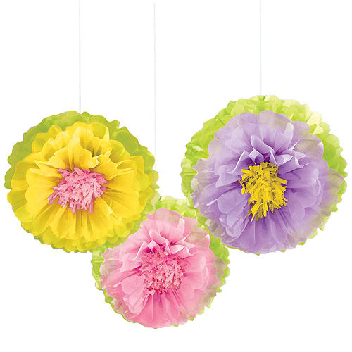 Easter Party Supplies Easter Decorations Ideas Party City Canada