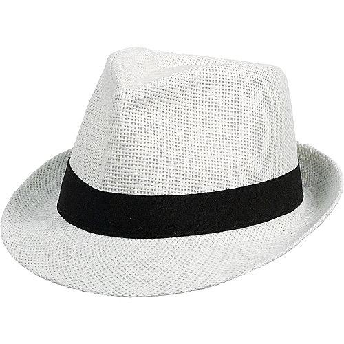 008b92e396a Beach Hats - Straw Hats for Men   Women