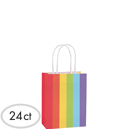 Favor Bags Goodie Bags Party Bags Party Favor Boxes Party City