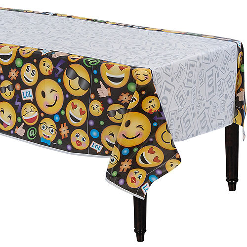 Smiley Party Supplies   Party City