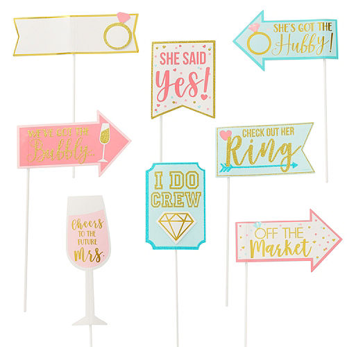 Bridal Shower Supplies Bridal Shower Themes Decorations Party City