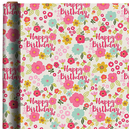 gift bags gift wrap wrapping paper tissue paper party city