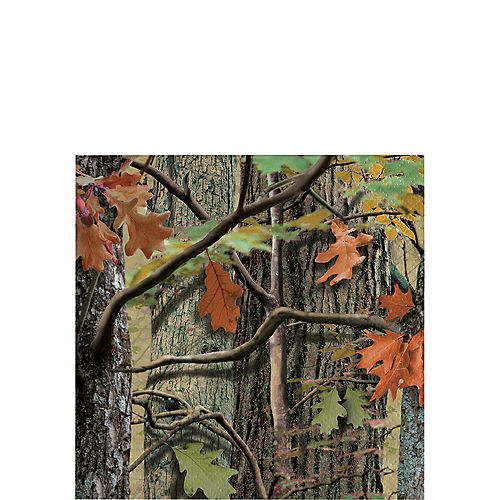 9890ef698391d Camouflage Party Supplies - Camouflage Birthday Decorations | Party City