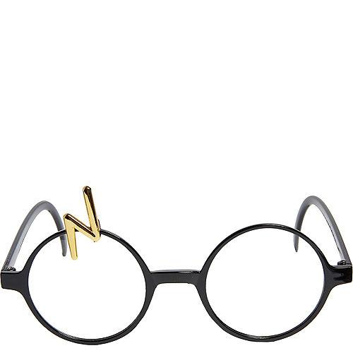 a6cef4edf57 Costume Eye Glasses   Sunglasses - Funny Glasses   Eyewear