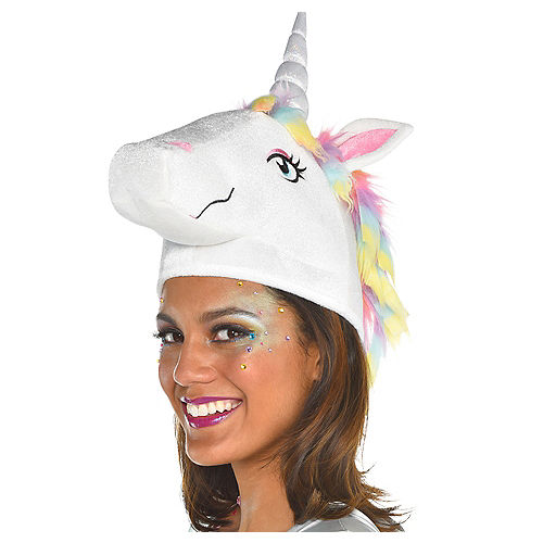 fc221be47ea Costume   Novelty Hats
