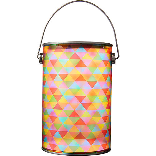 df6e1efc9 Favour Bags, Goodie Bags & Party Bags - Party Favour Boxes | Party ...