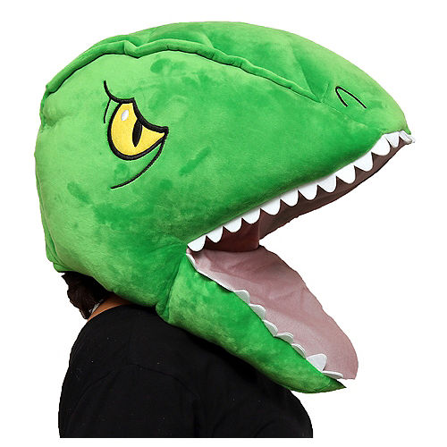 Dinosaur Costumes For Kids Adults T Rex Costume Party City