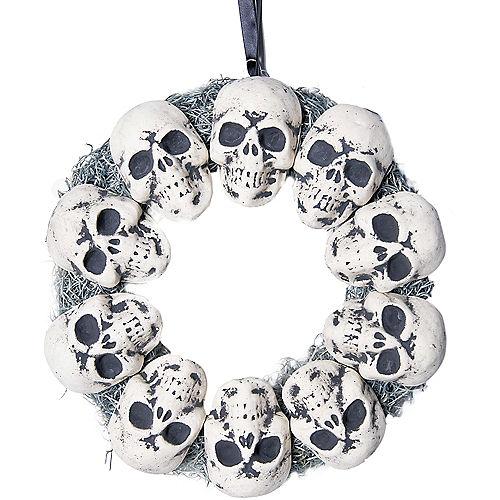 48051fc38 Halloween Skeletons   Skulls - Skeleton Decorations