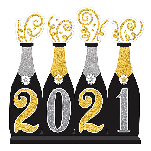 b78e25db0 2019 New Year's Eve Party Supplies & Decorations | Party City