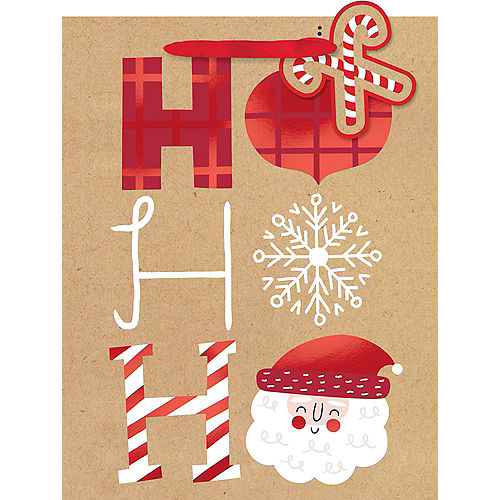 fc93fa21c Christmas Wrapping Paper