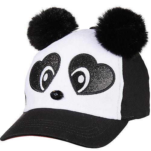 Halloween Costume Hats   Hat Accessories  86d59151f