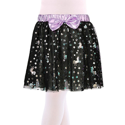 bce24f07a Tutus & Petticoats For Women & Girls   Party City