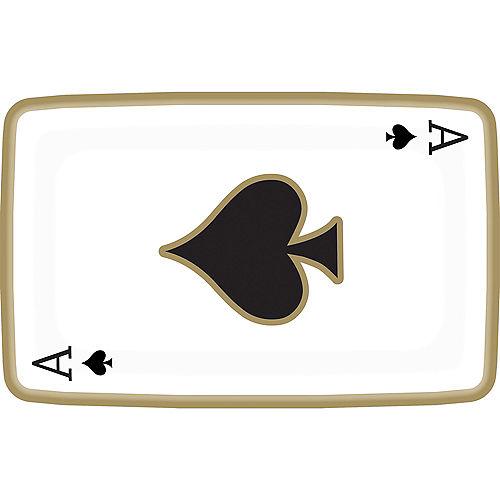 wild vegas online casino instant play