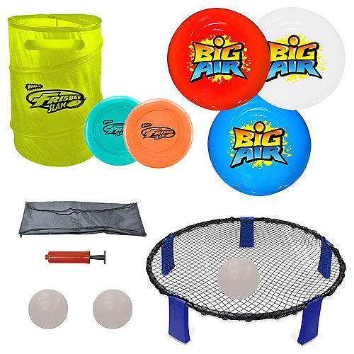 98d1feac1 Flip Flop Theme Party Supplies   Decorations