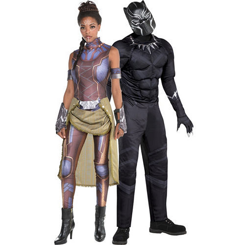 Couples Halloween Costumes   Ideas - Halloween Costumes for Couples ... 8d881108ae49
