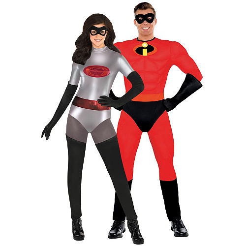 24152b308de Couples Halloween Costumes & Ideas - Halloween Costumes for Couples ...