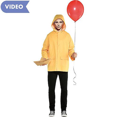 Mens Georgie Costume - It