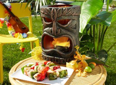 Hawaiian Luau Party Ideas Party City
